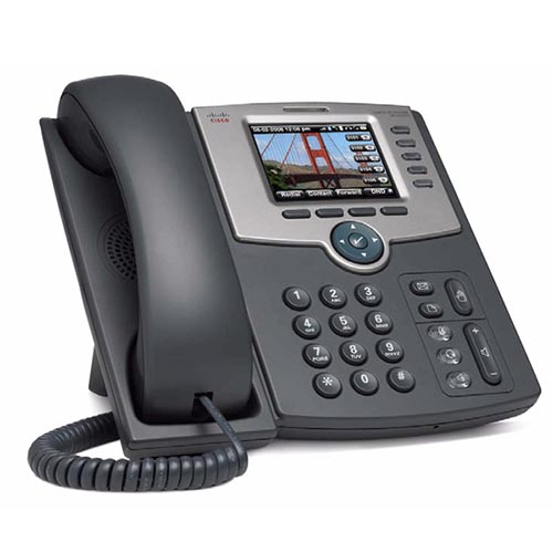 Cisco 525G Telephone